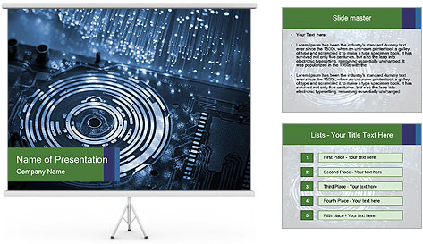 0000079311 PowerPoint Template