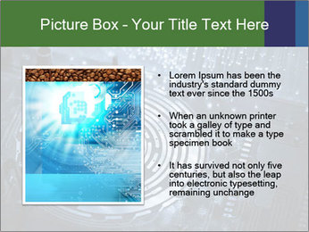 0000079311 PowerPoint Template - Slide 13