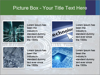 0000079311 PowerPoint Template - Slide 14
