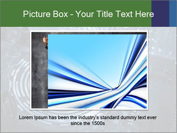 0000079311 PowerPoint Template - Slide 16