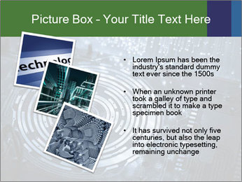 0000079311 PowerPoint Template - Slide 17