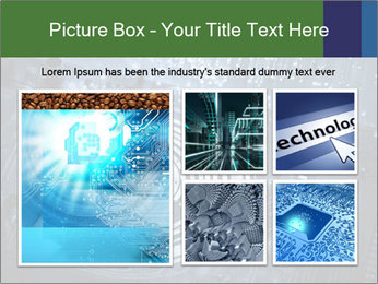0000079311 PowerPoint Template - Slide 19