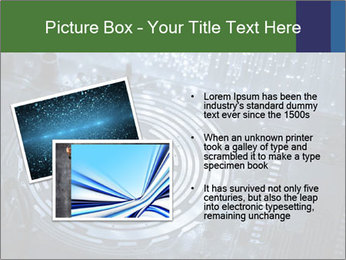 0000079311 PowerPoint Template - Slide 20