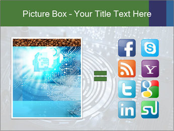 0000079311 PowerPoint Template - Slide 21