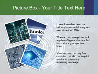 0000079311 PowerPoint Template - Slide 23