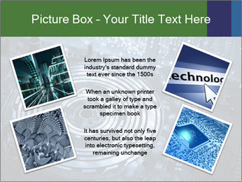 0000079311 PowerPoint Template - Slide 24