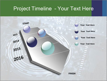 0000079311 PowerPoint Template - Slide 26