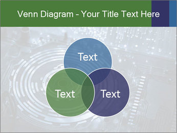 0000079311 PowerPoint Template - Slide 33