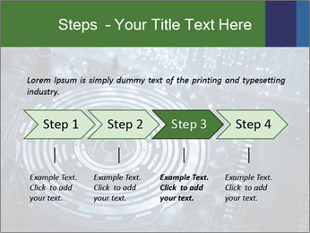 0000079311 PowerPoint Template - Slide 4