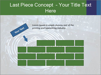 0000079311 PowerPoint Template - Slide 46
