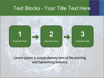 0000079311 PowerPoint Template - Slide 71