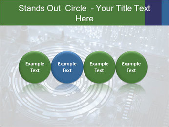 0000079311 PowerPoint Template - Slide 76