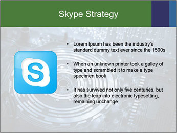 0000079311 PowerPoint Template - Slide 8