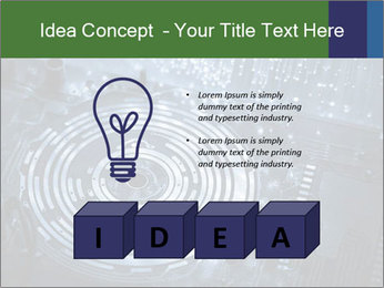 0000079311 PowerPoint Template - Slide 80