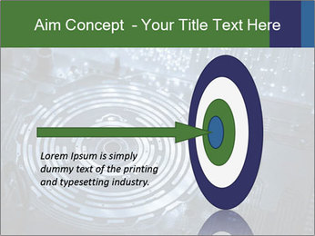 0000079311 PowerPoint Template - Slide 83