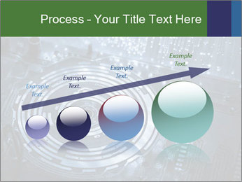 0000079311 PowerPoint Template - Slide 87