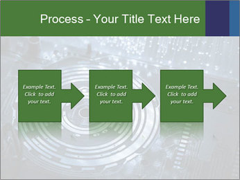 0000079311 PowerPoint Template - Slide 88