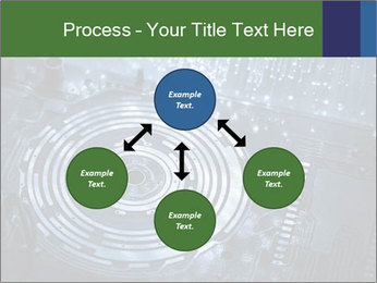 0000079311 PowerPoint Template - Slide 91