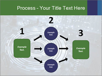 0000079311 PowerPoint Template - Slide 92