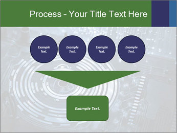 0000079311 PowerPoint Template - Slide 93