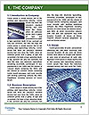 0000079311 Word Template - Page 3