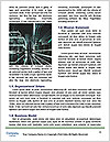 0000079311 Word Template - Page 4