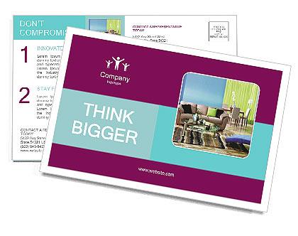 0000079312 Postcard Template