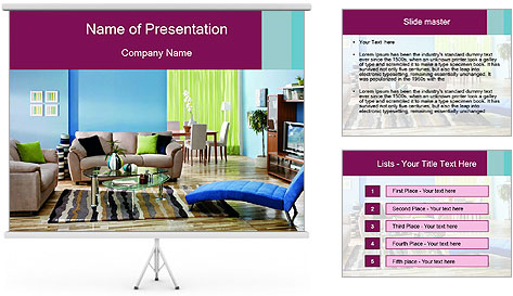 0000079312 PowerPoint Template