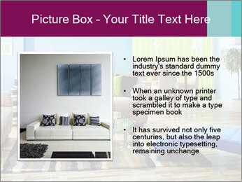0000079312 PowerPoint Template - Slide 13