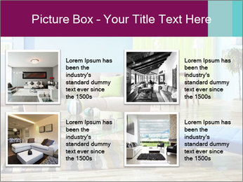 0000079312 PowerPoint Template - Slide 14