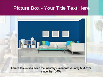 0000079312 PowerPoint Template - Slide 16