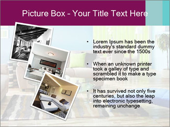 0000079312 PowerPoint Template - Slide 17