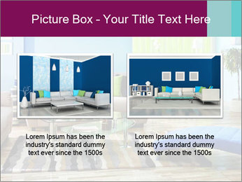 0000079312 PowerPoint Template - Slide 18