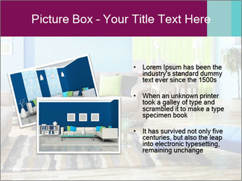 0000079312 PowerPoint Template - Slide 20