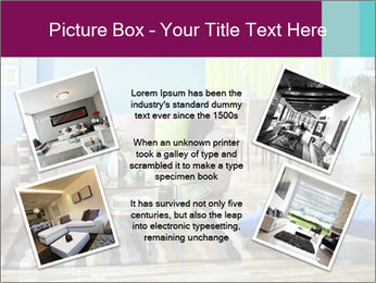 0000079312 PowerPoint Template - Slide 24