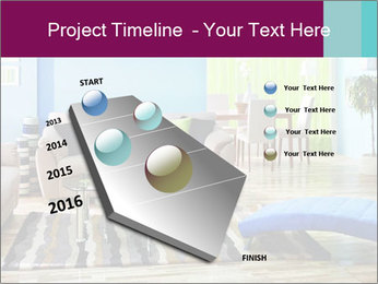 0000079312 PowerPoint Template - Slide 26