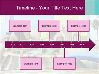 0000079312 PowerPoint Template - Slide 28