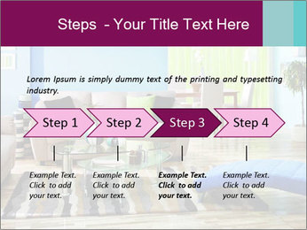 0000079312 PowerPoint Template - Slide 4