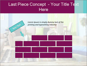 0000079312 PowerPoint Template - Slide 46