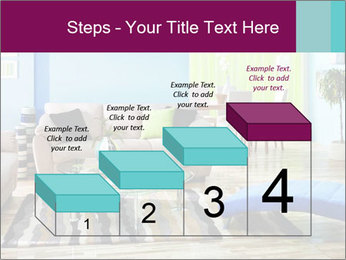 0000079312 PowerPoint Template - Slide 64