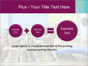 0000079312 PowerPoint Template - Slide 75