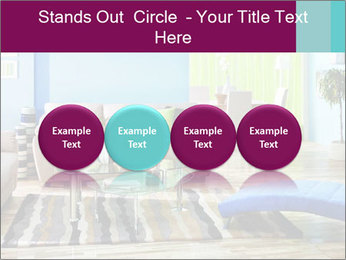 0000079312 PowerPoint Template - Slide 76