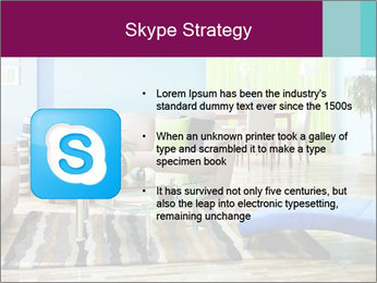 0000079312 PowerPoint Template - Slide 8