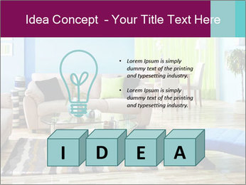 0000079312 PowerPoint Template - Slide 80