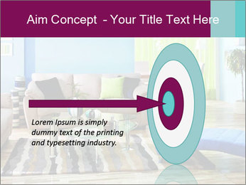 0000079312 PowerPoint Template - Slide 83