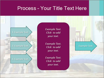 0000079312 PowerPoint Template - Slide 85