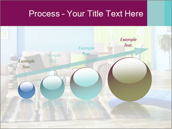 0000079312 PowerPoint Template - Slide 87