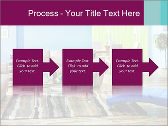 0000079312 PowerPoint Template - Slide 88