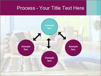 0000079312 PowerPoint Template - Slide 91