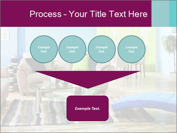 0000079312 PowerPoint Template - Slide 93